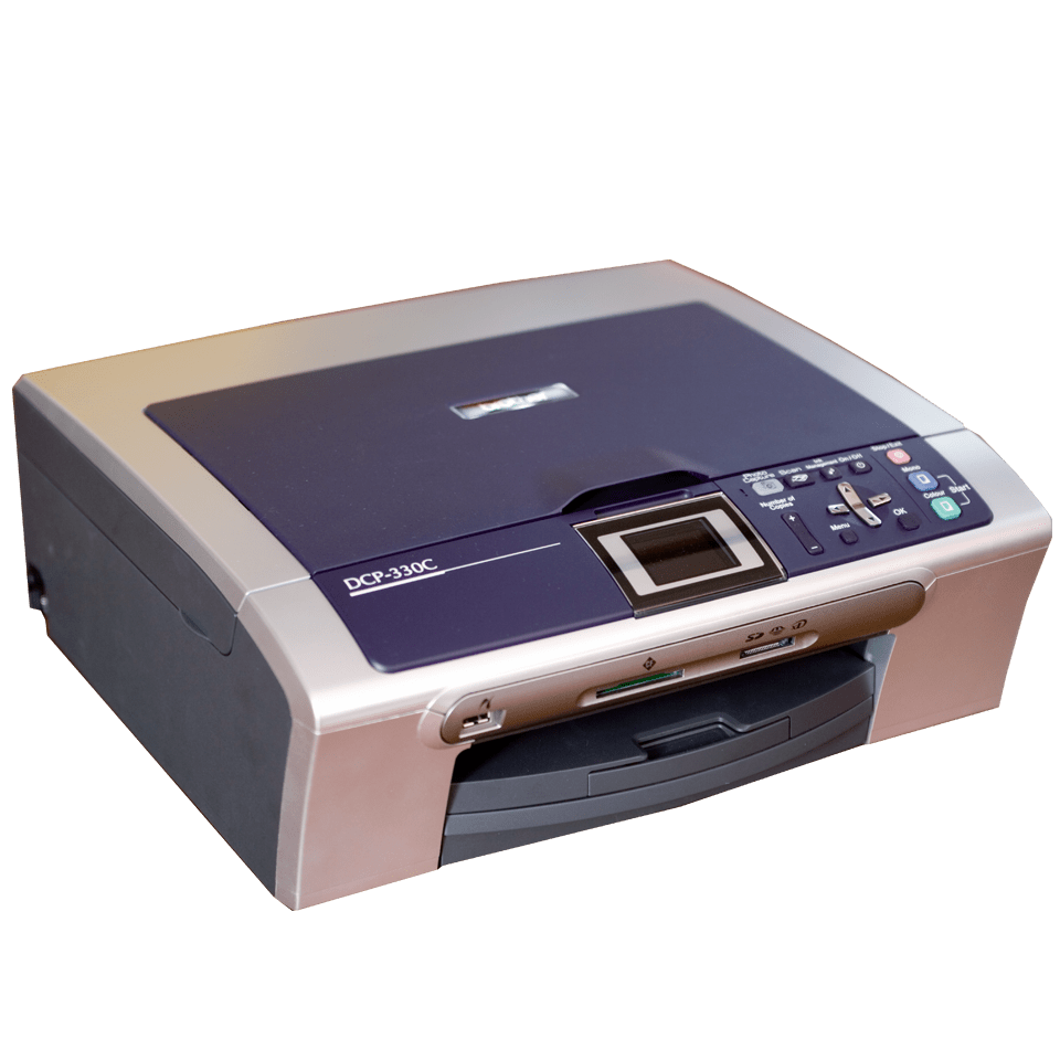 BROTHER DCP 330C PRINTER WINDOWS 8.1 DRIVER DOWNLOAD