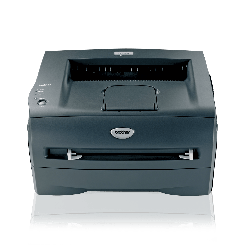 BROTHER HL 2035 PRINTER WINDOWS 10 DOWNLOAD DRIVER