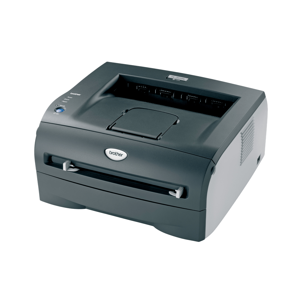 BROTHER HL2070N WINDOWS 7 X64 DRIVER DOWNLOAD