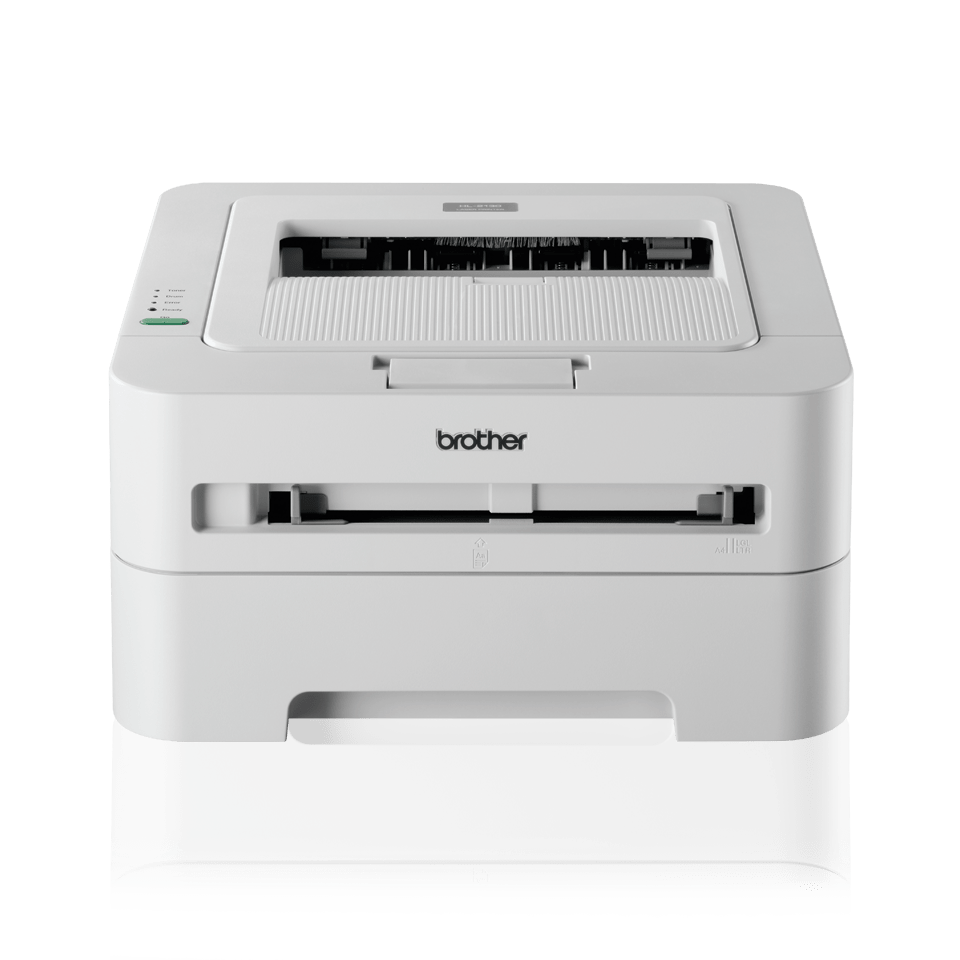 brother hq1200 driver