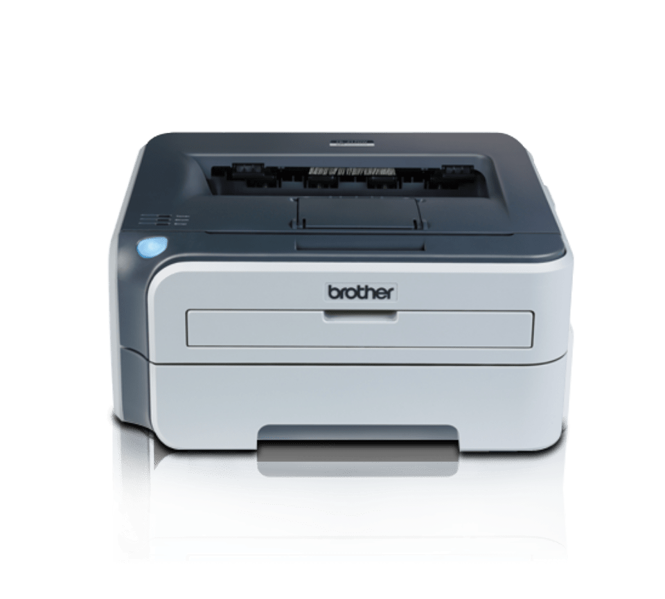2170W BROTHER DRIVERS FOR MAC