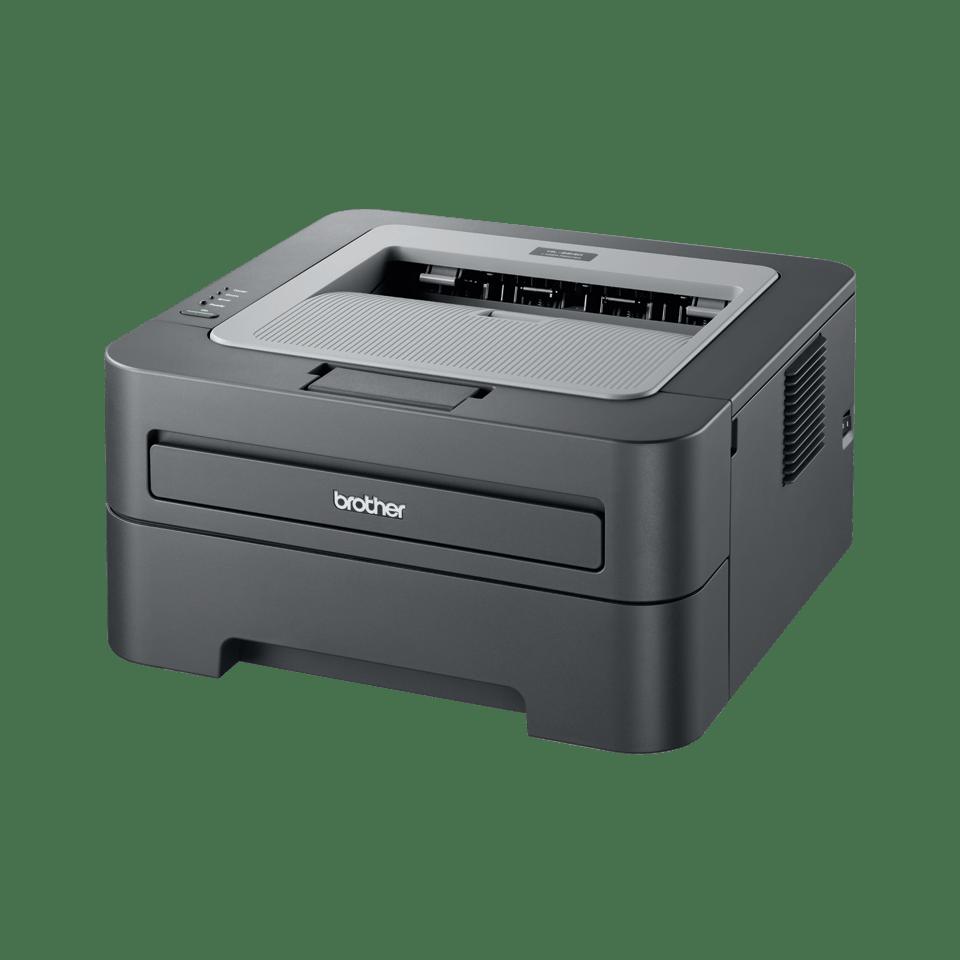 Reset Printer System