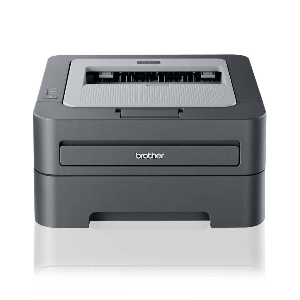 BROTHER HL-2240D LASER PRINTER TREIBER WINDOWS 10