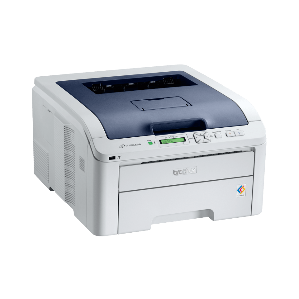 BROTHER HL-3070 DRIVER FOR WINDOWS 10