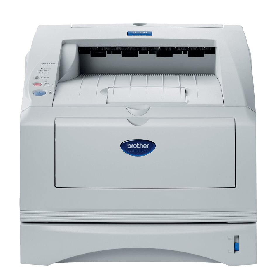 BROTHER PRINTER HL-5040 DRIVERS FOR MAC