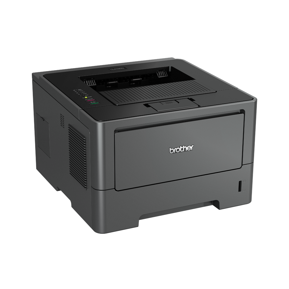 BROTHER HL-5440D DRIVER UPDATE