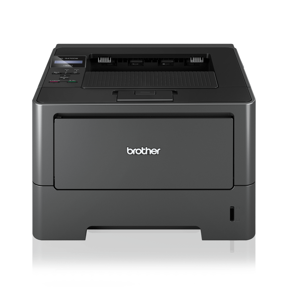 BROTHER HL-5470DW PRINTER DRIVERS DOWNLOAD (2019)