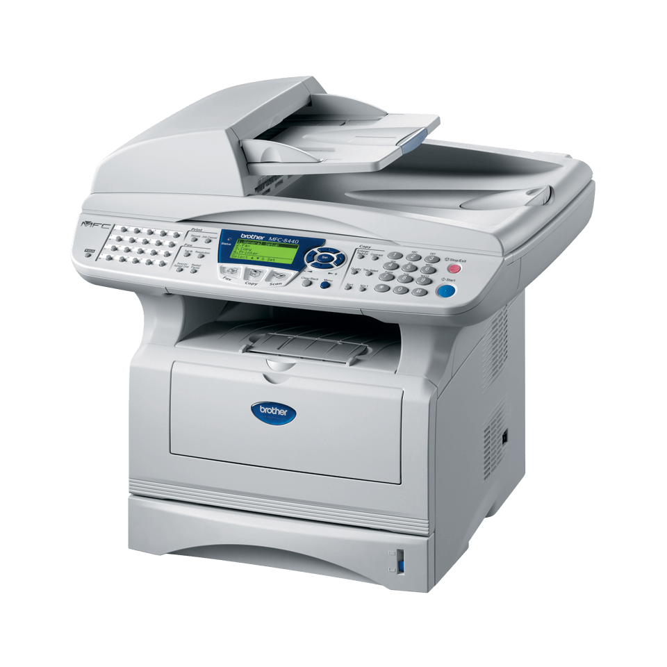 BROTHER MFC 8440 PRINTER WINDOWS 10 DOWNLOAD DRIVER
