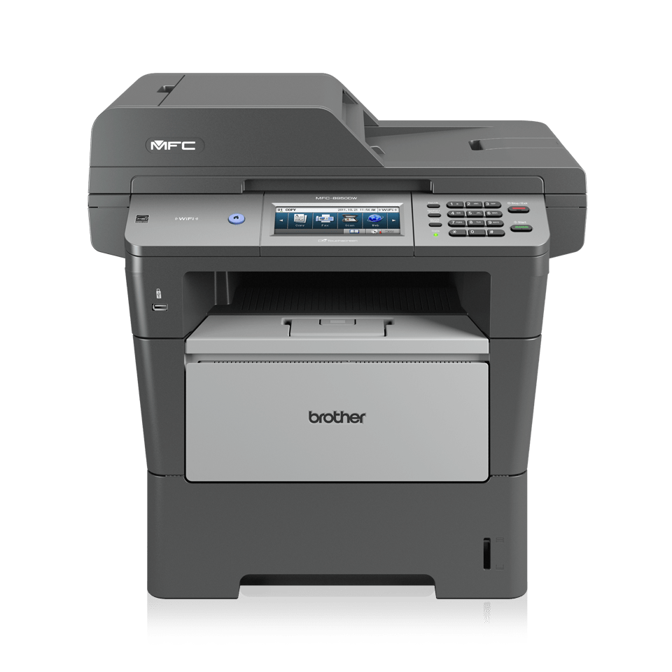 brother mfc 8810dw printer driver