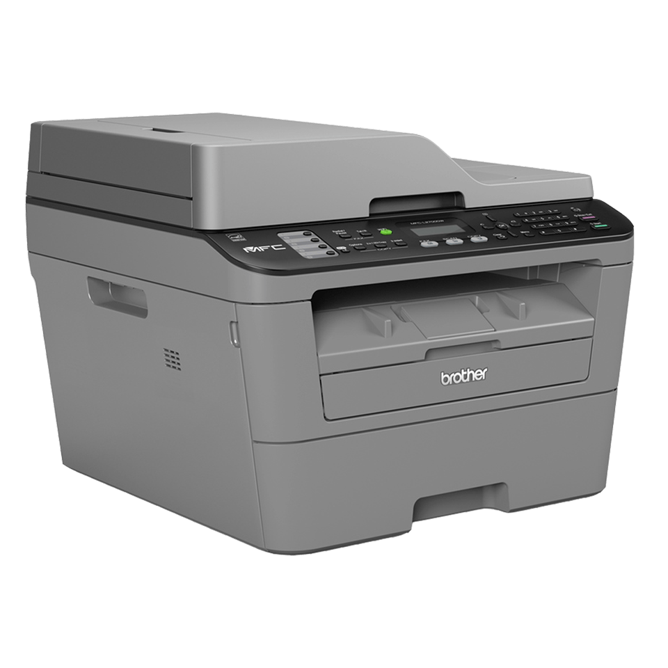 BROTHER HL 2700W DRIVER WINDOWS XP