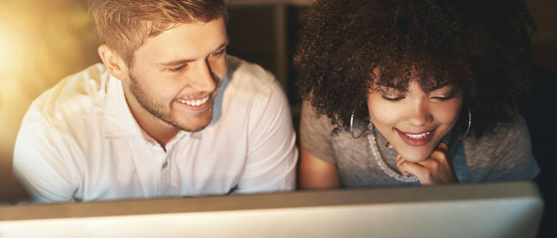 Dicas para configurar ou alterar os valores predeterminados de uma impressora num equipamento Mac