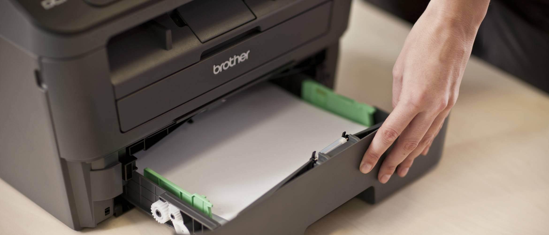 Como escolher o seu papel para imprimir