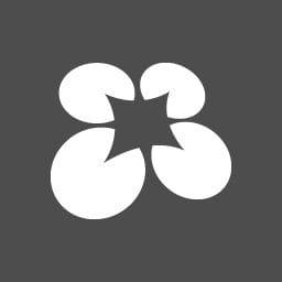 logo OmniJoin