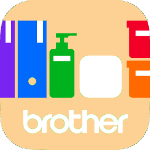 App Design&Print Brother