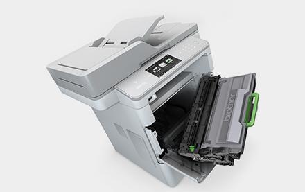 Impressora laser L6000