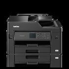 Impressora multifunções de tinta MFC-J5330DW, Brother