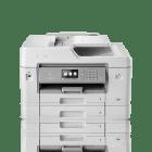 Impressora multifunções de tinta MFC-J6935DW, Brother