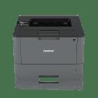 Impressora laser monocromática HL-L5100DN Brother