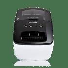 Impressora de etiquetas QL-700, Brother