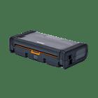 Caixa de impressora e rolo (Certif. IP54) PARC001, Brother