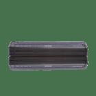 Impressora portatil PJ-763MFi, Brother