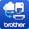 Mobile Deploy Print App Brother