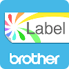 Color Label App