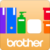 App Design&Print Brother