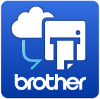 Mobile Transfer Express App
