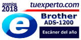 tuexperto.com Scanner ADS-1200