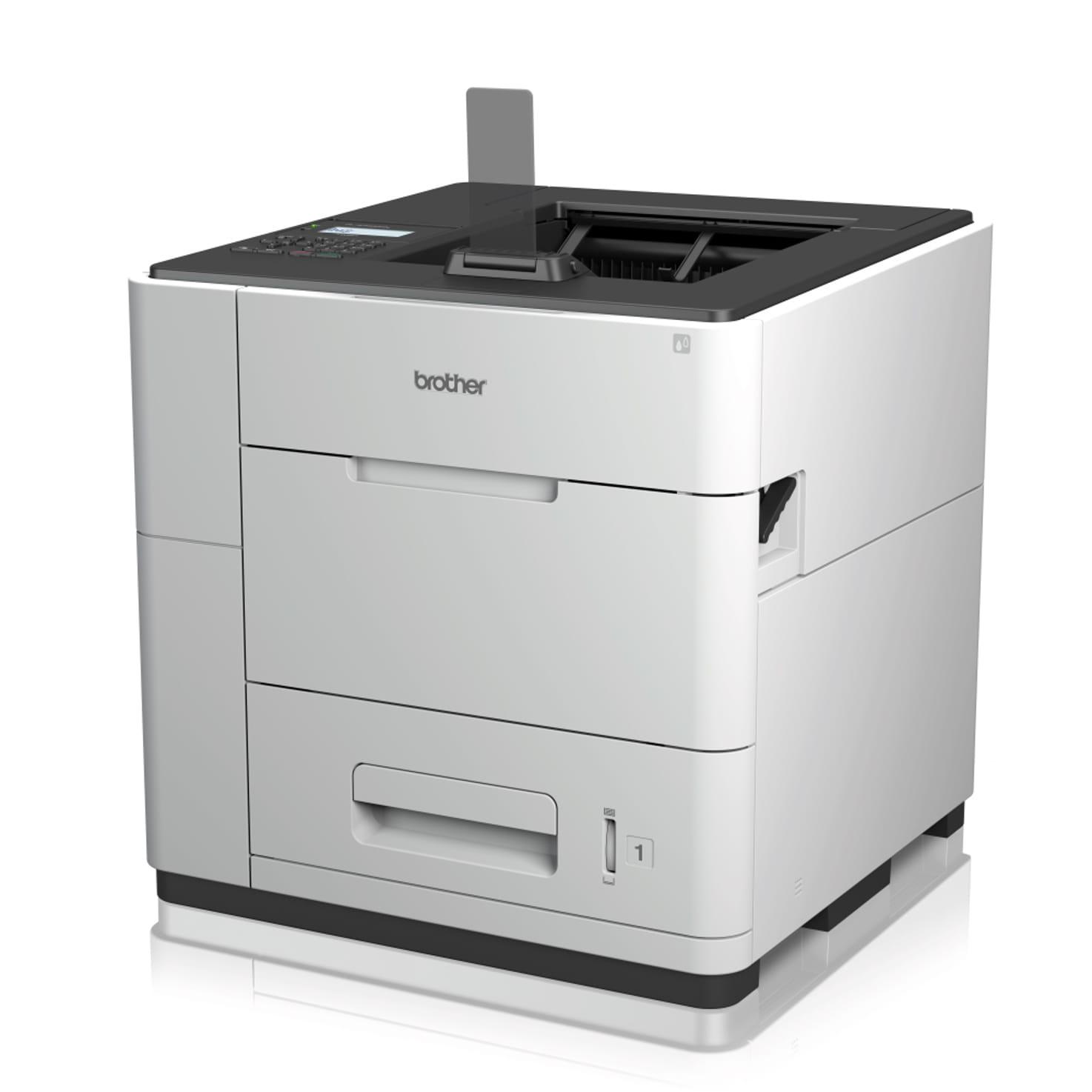Impressora gran volumen de impressão HL-S7000DN