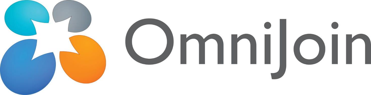 OmniJoin