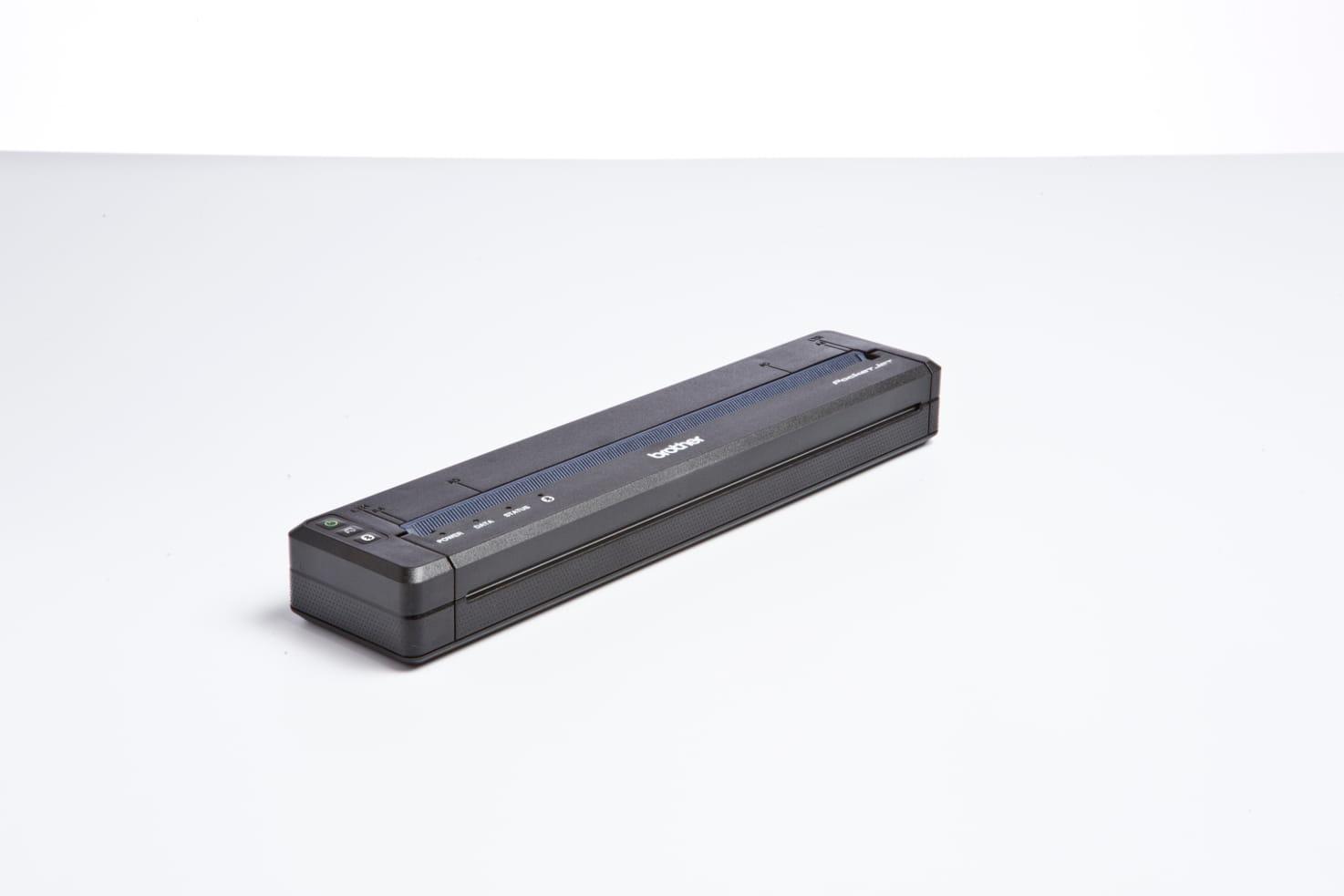 Impressora portátil PJ-763