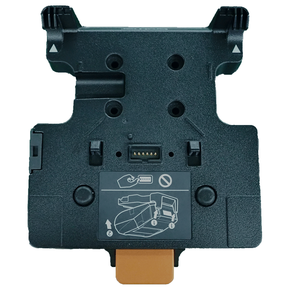 PACR002A