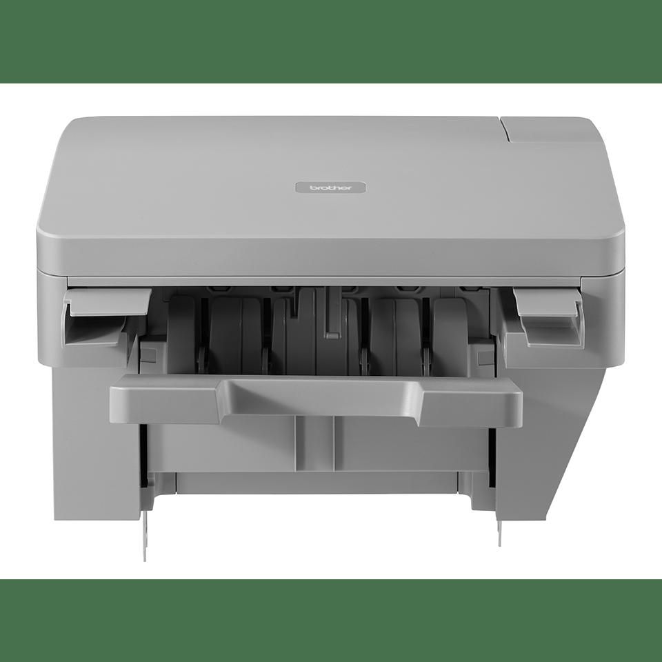 SF4000