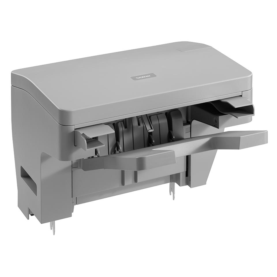 SF4000 3