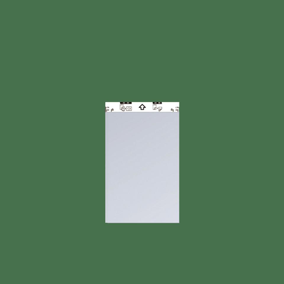 CSP001