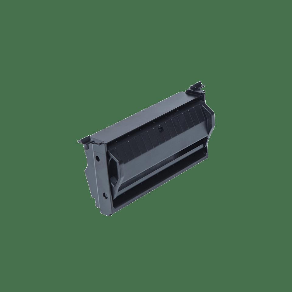 PALP004