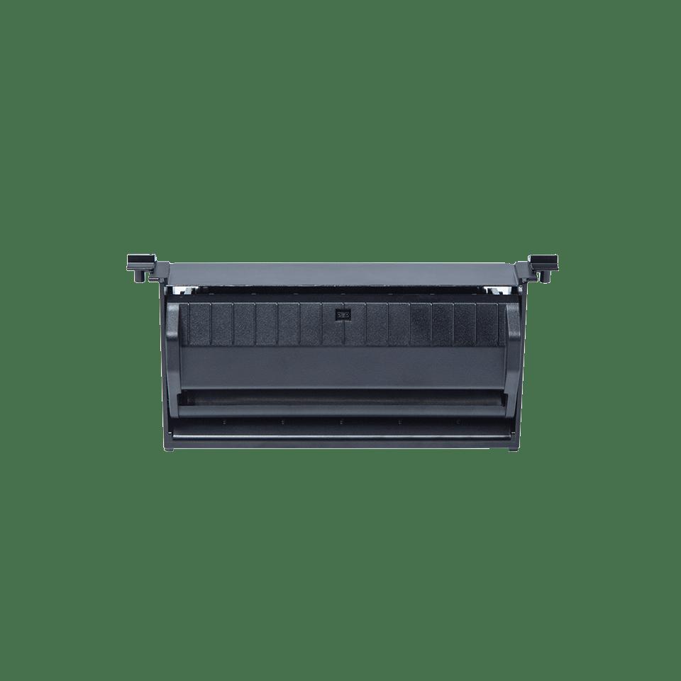 PALP004 3
