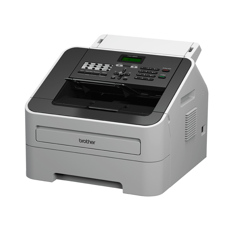 FAX-2840