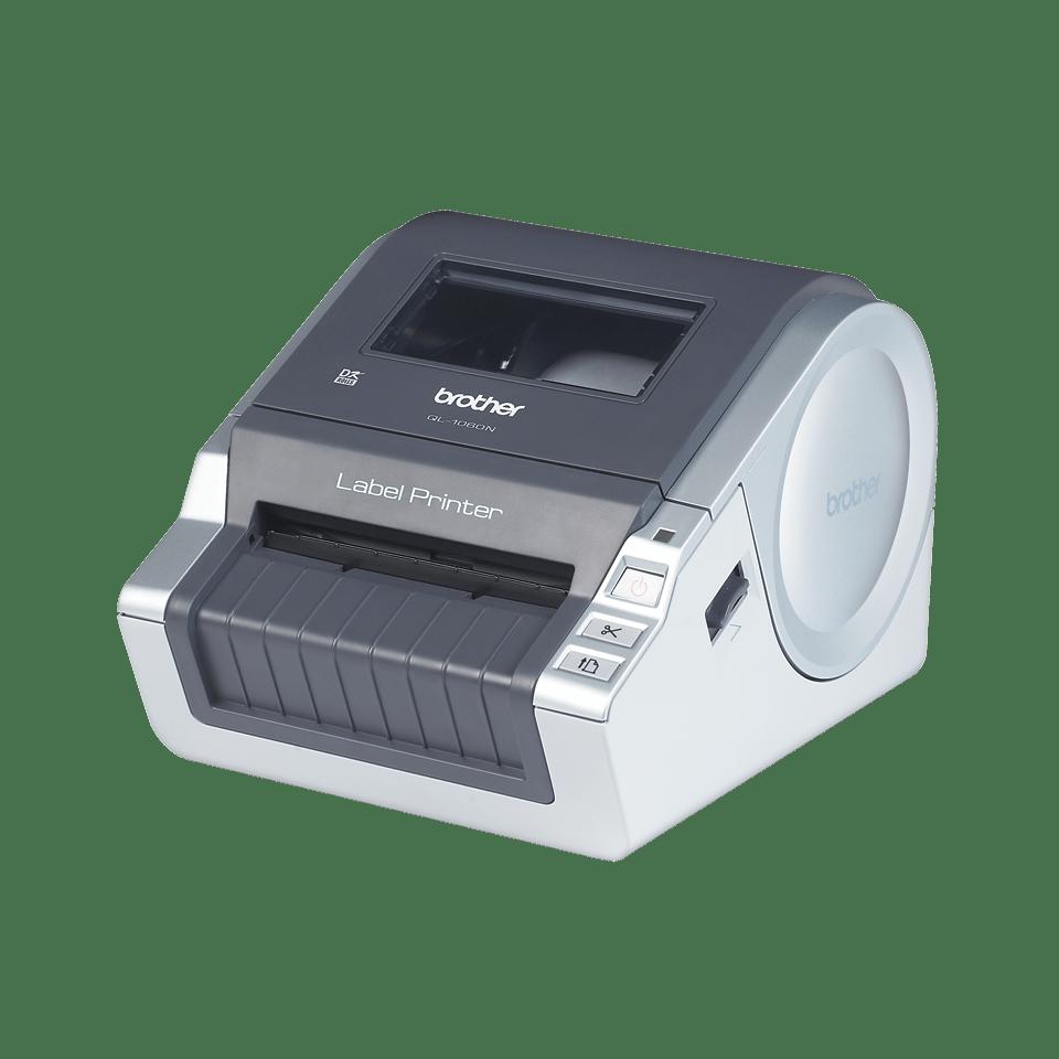 QL-1060N 2