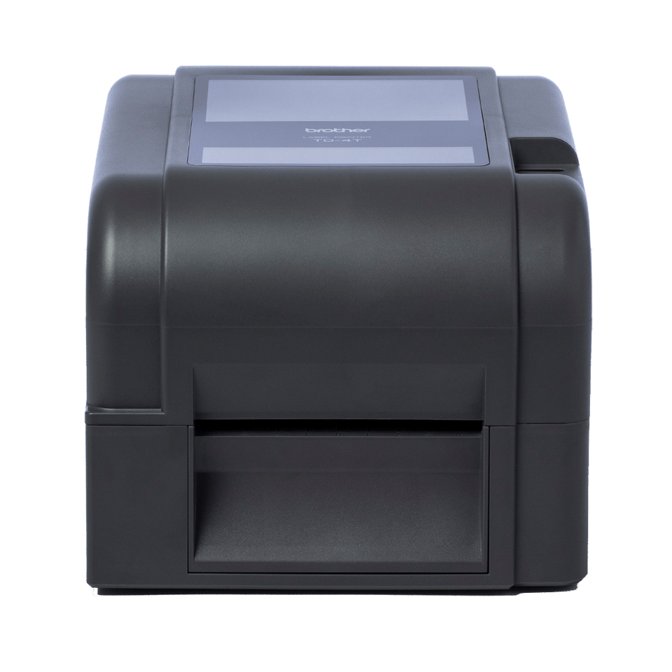 Impressora de etiquetas TD-4420TN Brother