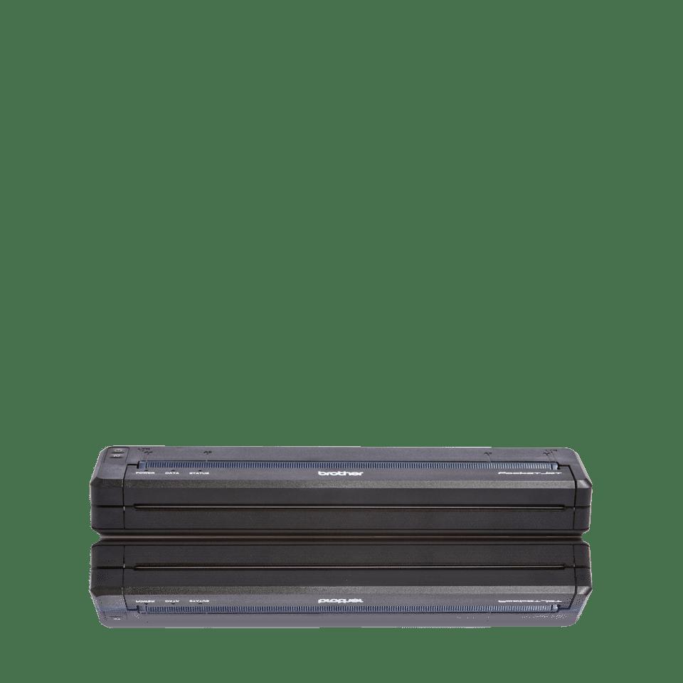 Impressora térmica portátil A4 PJ-723, Brother