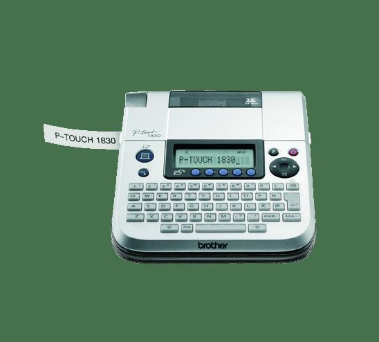PT-1830
