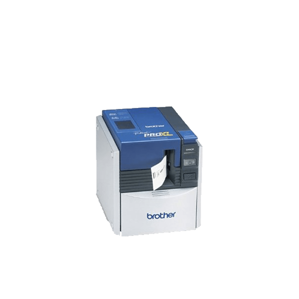 PT-9500PC