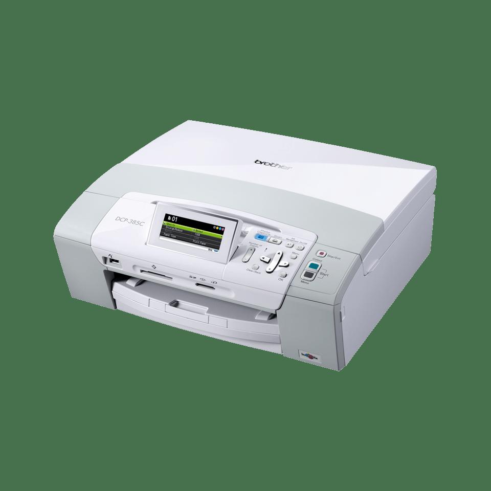 DCP-385C