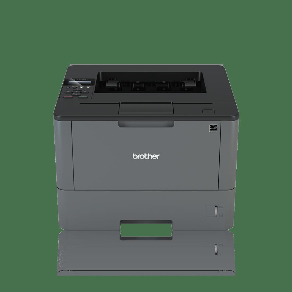 HL-L5000D 3