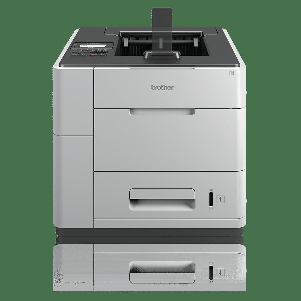 Impressora monocromática profissional HL-S7000DN, Brother
