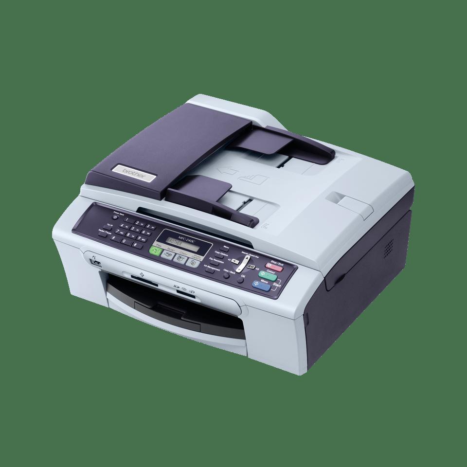 MFC-240C