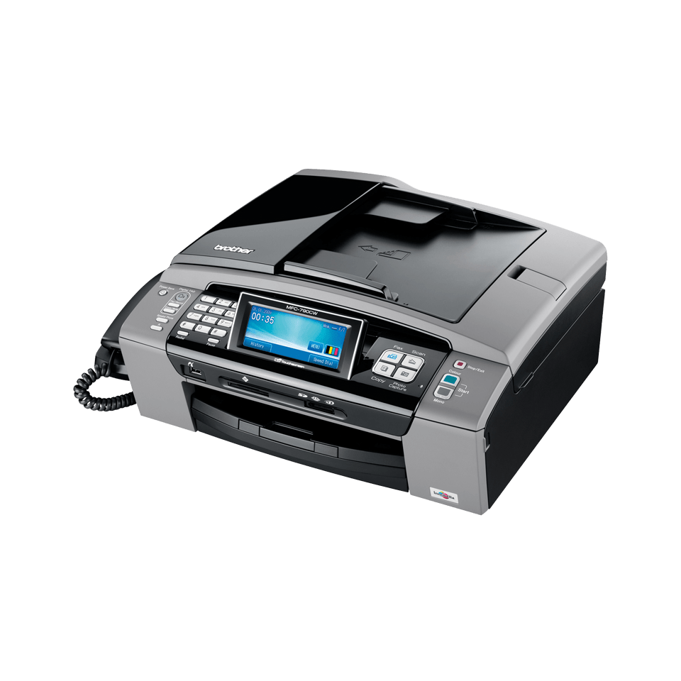 MFC-790CW